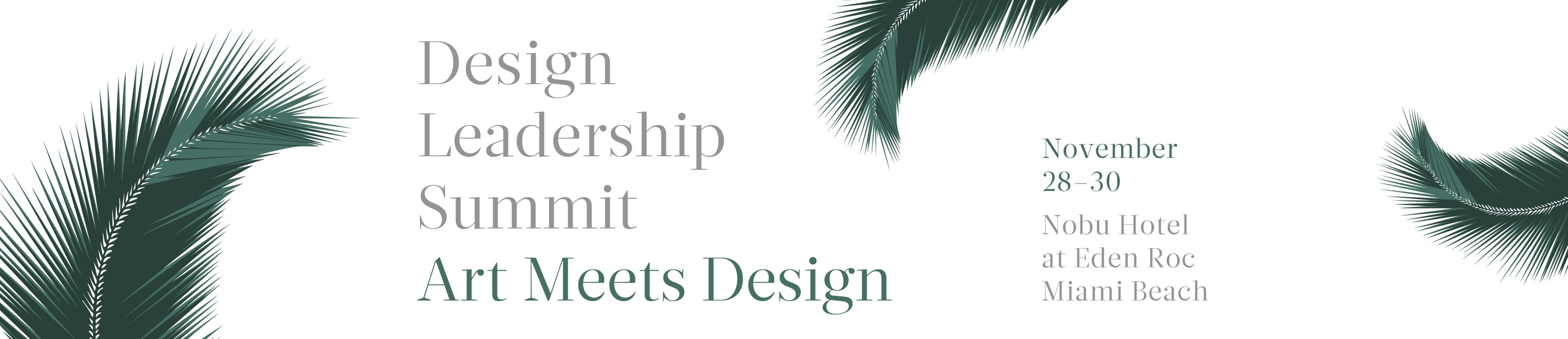 16-0526 DLN Registration Banner