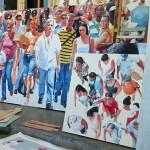 Cuba 01-2012 686