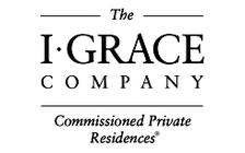 icgc-logo
