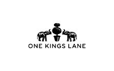 okl-logo