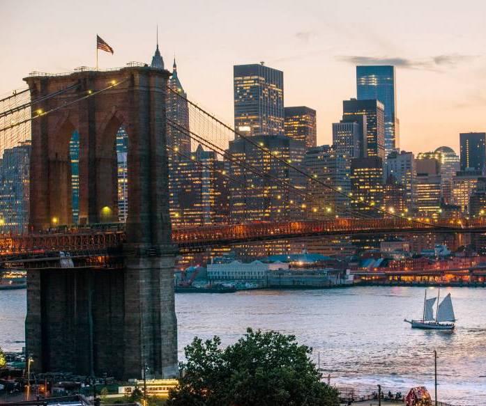 2014 Design Leadership Summit: New York, NY