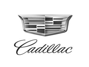 PlatinumS_Cadillac