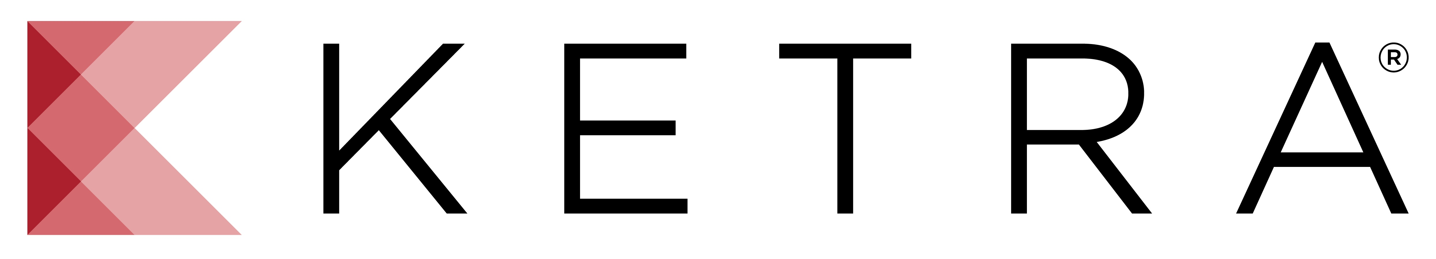 KETRA