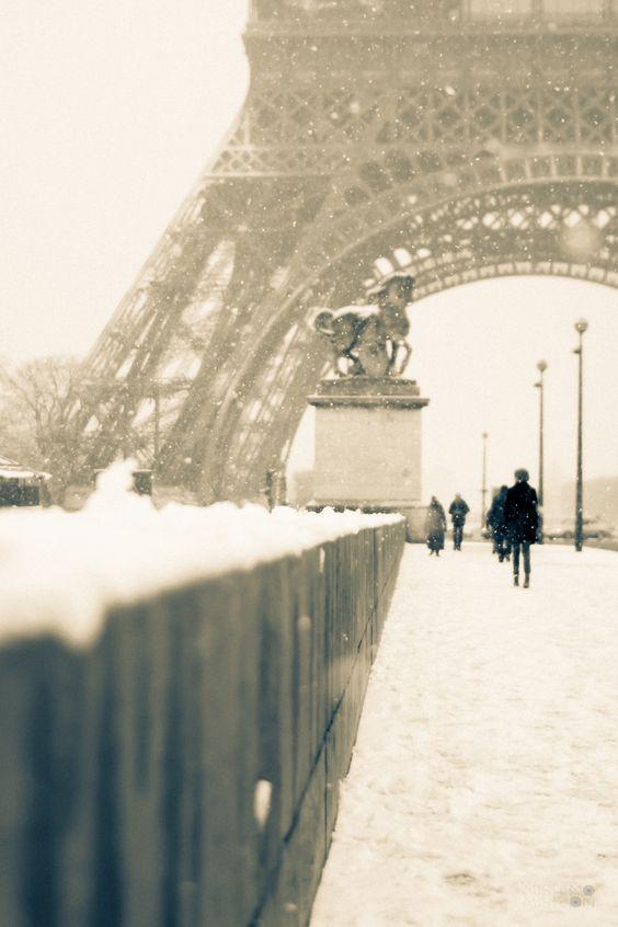 Paris Deco-Off