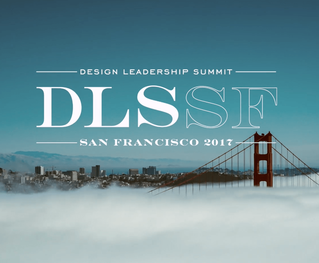 2017 DLS San Francisco Highlights