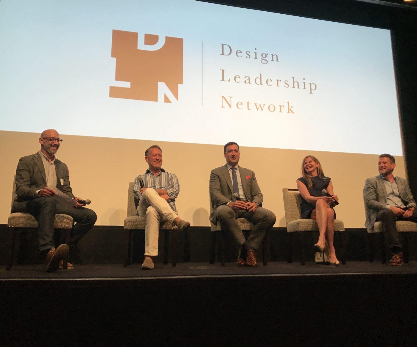2018 DLN Partner Forum