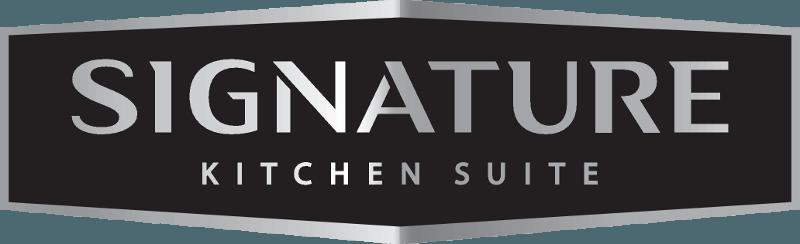 Website. Signaturekitchensuite.com. Signature Kitchen ...