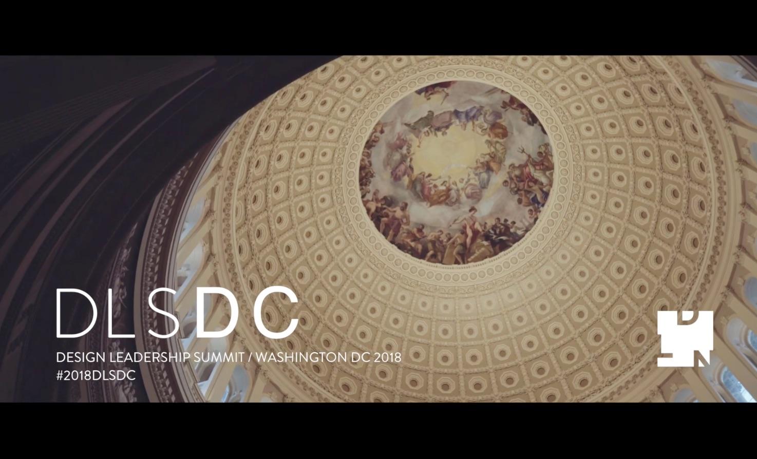 2018 DLS Washington, DC Highlights