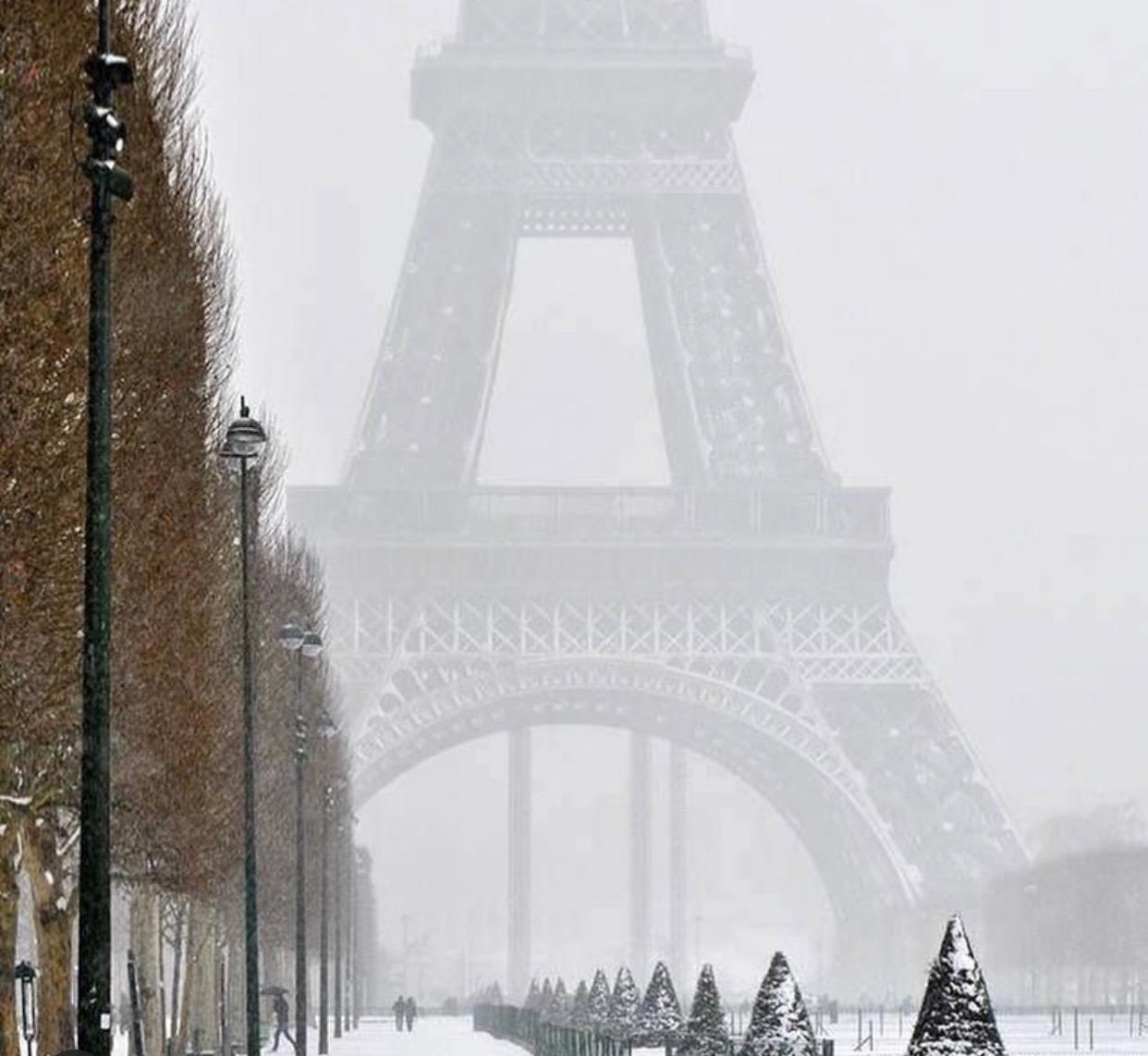 2020 Paris Deco-Off