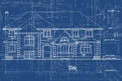 Expert Access: Design & Construction Budgeting for Your Next Project