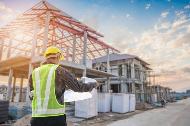 Expert Access: Construction Budgeting for Your Next Project